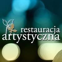 Restauracja Artystyczna