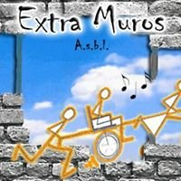 Extra Muros ASBL