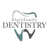 Elgin Family Dentistry
