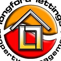 Longford Letting and Property Management