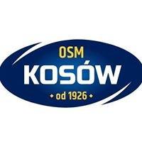 OSM Kosów Lacki