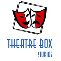 TheatreBox Studios