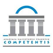 Akademia Umiejętności Prawnych Competentis