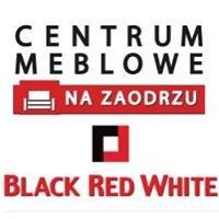 """Centrum Meblowe """"Na Zaodrzu"""""""