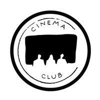 Tel Aviv Cinema Club