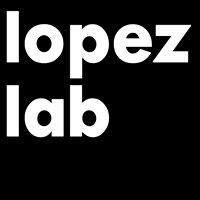 Lopezlab