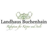 Landhaus Buchenhain