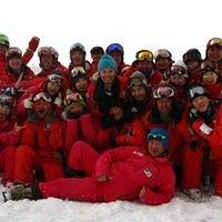 菅平ハイランドプロスキースノーボードスクール