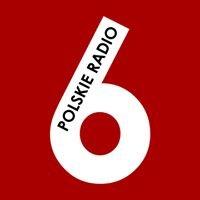 Polskie Radio 6 w Londynie