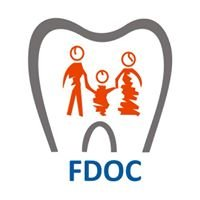 Best Dentist Orthodontist In Pune- fdoc