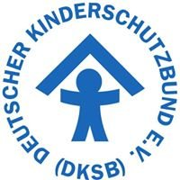 Deutscher Kinderschutzbund OV Zittau e.V.
