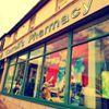 Carrolls Pharmacy