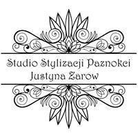 Studio Stylizacji Paznokci Justyna Żarów
