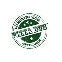 Pizza Bus Wrocław
