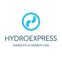 Hydroexpress