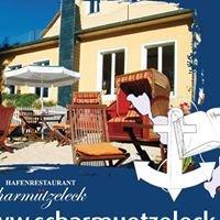 Hafenrestaurant Am Scharmützeleck