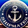 Shipmates Ardmore
