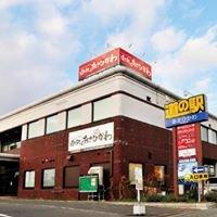 (一財)道北地域 旭川地場産業振興センター「道の駅あさひかわ」