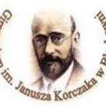 Gimnazjum im. Janusza Korczaka w Blachowni