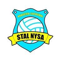 Akademia Siatkówki - STAL NYSA