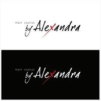 by ALEXANDRA
