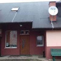 Centrum Kółko Pokoje Gościnne Niepołomice