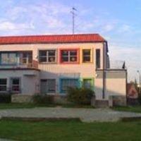 Przedszkole nr 21 w Tychach