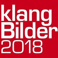 KlangBilder: Die HiFi-Messe im Hotel. Event mit Atmosphäre