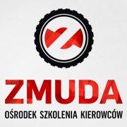 Ośrodek Szkolenia Kierowców ZMUDA