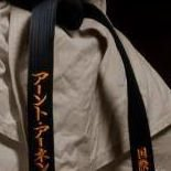 Sandnes Karateklubb
