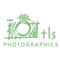 TLS Photographics