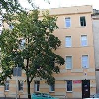 Powiatowe Centrum Edukacji i Kształcenia Kadr w Bolesławcu