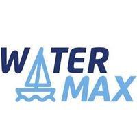 WaterMax Adrenalina na wodzie