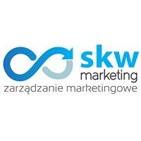 SKW Marketing