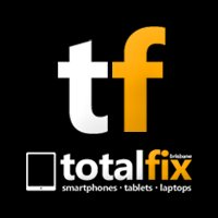 TotalFix Brisbane