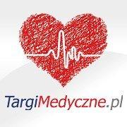 TargiMedyczne.pl