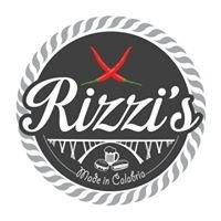 Rizzi's - Made in Calabria
