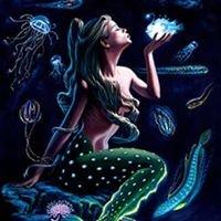 Fantasy Diving
