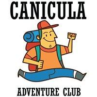 Canicula Adventure Club