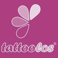 tattoolos Flensburg