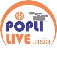 Popli Live