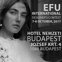 European Fashion Union - EFU