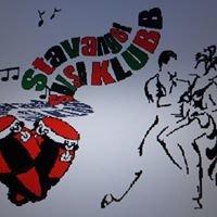 Stavanger salsaklubb