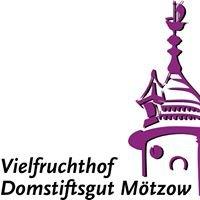 Vielfruchthof Mötzow