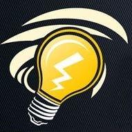 A-TU WAT Hurtownia Elektryczna