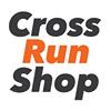 Crossrunshop - Bieganie i Crossfit