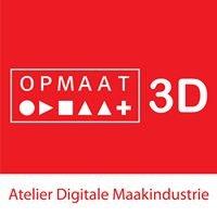 OpMaat3D