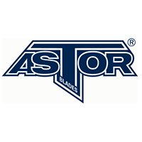 Astor Schneidwerkzeuge GmbH