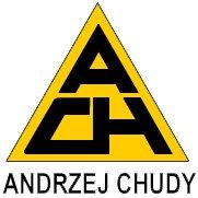 Szkoła Jazdy Andrzej Chudy