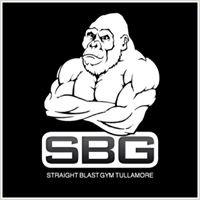 SBG Tullamore